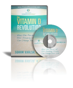 Vitamin%20D%20Revolution%20DVD Vitamin D Revolution DVD Released
