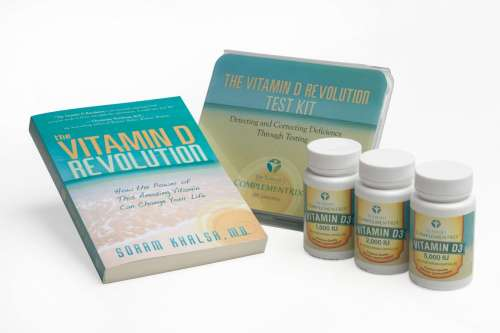 Vitamin%20D%20Revolution%20Starter%20Kit Vitamin D Revolution DVD Released