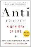 anti cancer breast cancer