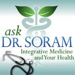 Ask Dr Soram Podcast