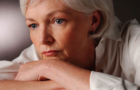 Hot Flashes Cause Millions of Dollars in Lost Wages