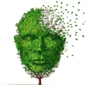 Alzheimer's Disease Hope!