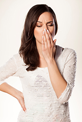 Nine Tips to Get Rid of Bad Smells in Common Household Locations