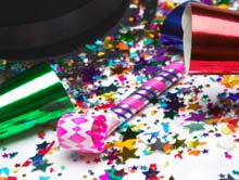 Why Most New Year's Resolutions Fail and How to Re-Set Your Resolutions NOW For Success