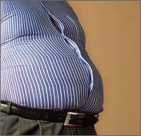 """The 7 (Honest) Facts You Should Know About Losing Thigh Fat, Gut Fat, and Fat in Other """"Problem"""" Areas"""