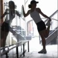 What to do AFTER a Workout to Get Maximum Benefit From Your Exercise
