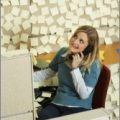 The 17 Most Important Steps to Organize Your Office (Finally!)