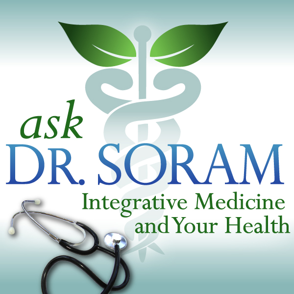 Ask Dr Soram Vitamin D part 2