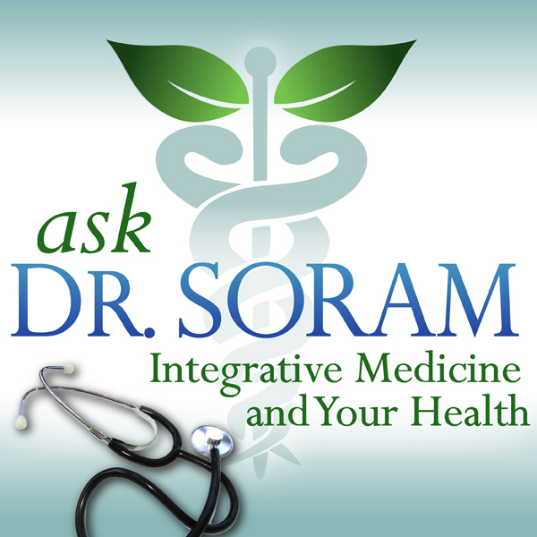 Ask Dr Soram Irritable Bowel Syndrome (IBS), Gas, Bloating and SIBO –An interview with Mark Pimentel, MD. Part 1