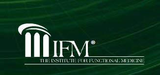 ifm functional medicine seminar on cancer