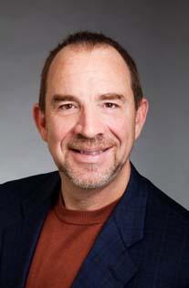 Walter Crinnion, N.D.