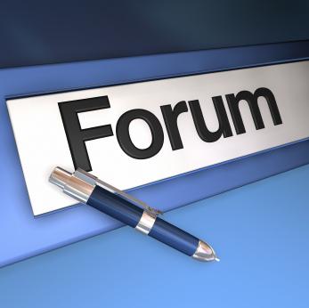 Vitamin D forum Integrative Medicine questions answers